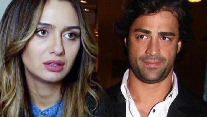 Photo of Birce Akalay ve Sarp Levendoğlu boşanacaklar dedikodularına nasıl cevap verdi?