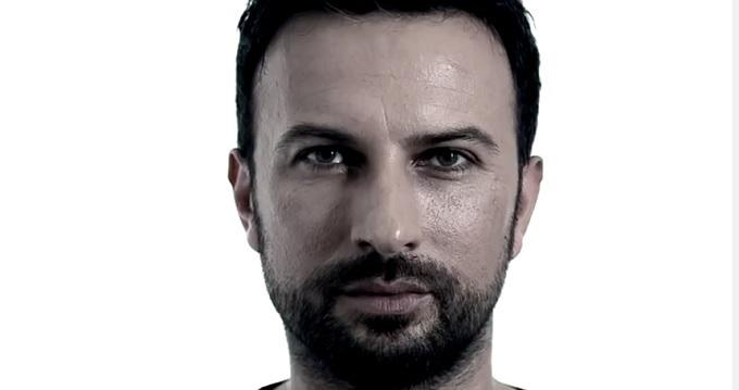 """Photo of Yüksel Aytuğ """"Darbeye hayır"""" içerikli klibi neden eleştirdi?"""