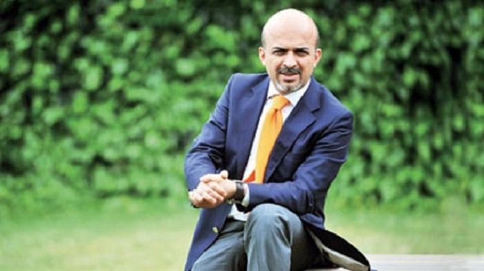 Photo of Fox TV Haber Müdürü Ercan Gün tutuklandı mı?