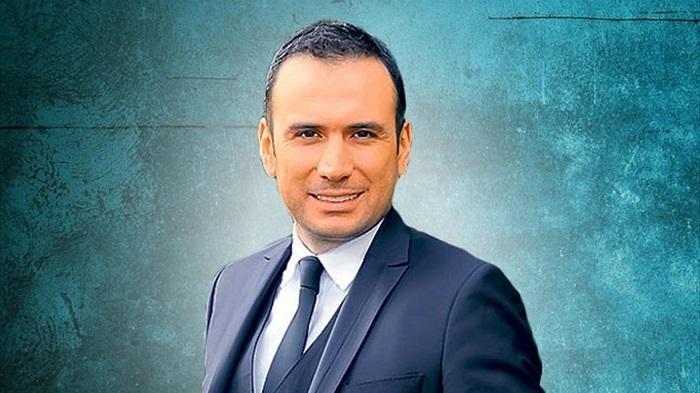 Photo of Ertem Şener hangi yarışmanın sunucusu oldu?