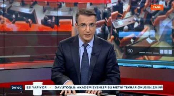 Photo of Ferhat Ünlü hangi kanalda yeni bir programa başlıyor?