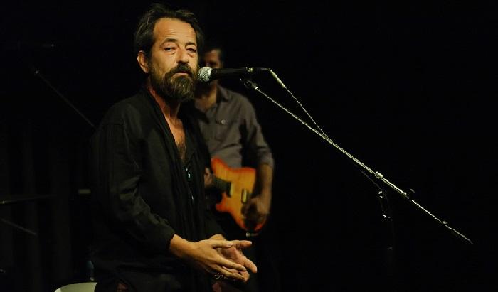Photo of Feridun Düzağaç: Şarkı söylemekten utanmadığımız günler diliyorum