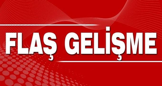Photo of Flaş! TSK'dan son dakika Cerablus açıklaması