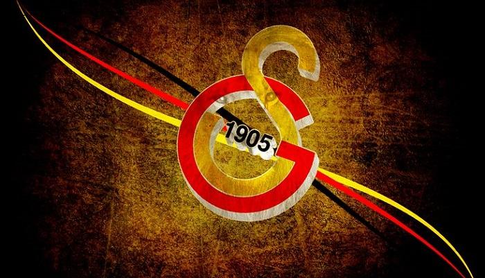 Photo of Galatasaray kulübü NTV ve NTV Spor'un akreditasyonlarını iptal etti