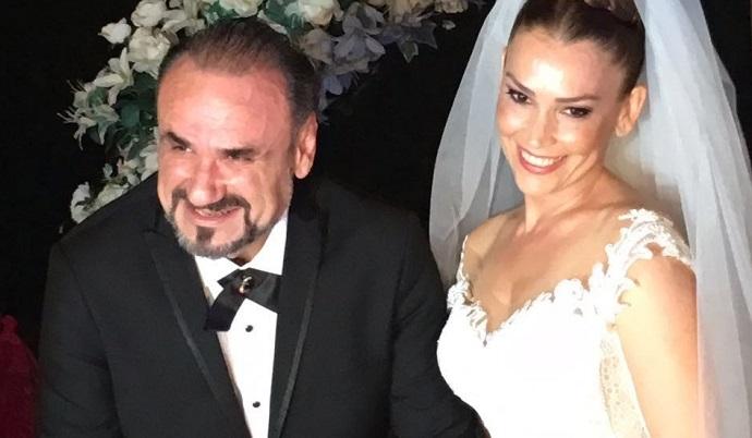 Photo of Hakan Aysev'in beşinci kez evlendiği Banu Karaca kimdir?