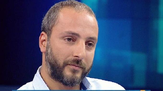 Photo of Hayko Bağdat'ın pasaportuna el konuldu