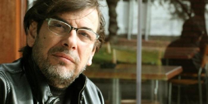 Photo of Sevilen usta yönetmen Hüseyin Aydemir'i kaybettik