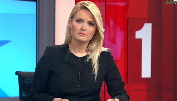 Photo of TRT Haber spikeri Işıl Açıkkar FETÖ'cü iddiasına ne cevap verdi?