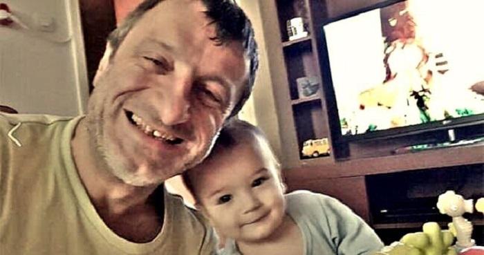 Photo of Başarılı oyuncu İsrafil Köse hayatını kaybetti