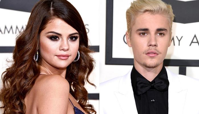 Photo of Justin Bieber ve Selena Gomez birbirlerini sosyal medyadan rezil etti