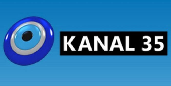 Photo of RTÜK Kanal 35'in yayınlarını durdurdu