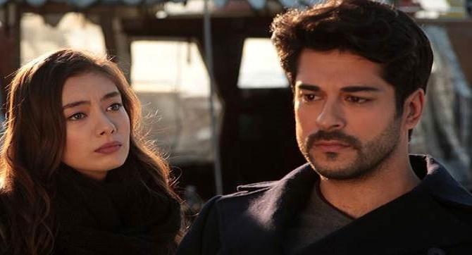 Photo of Kara Sevda 2. sezon ne zaman başlayacak? İzleyicileri şaşırtacak sürpriz!