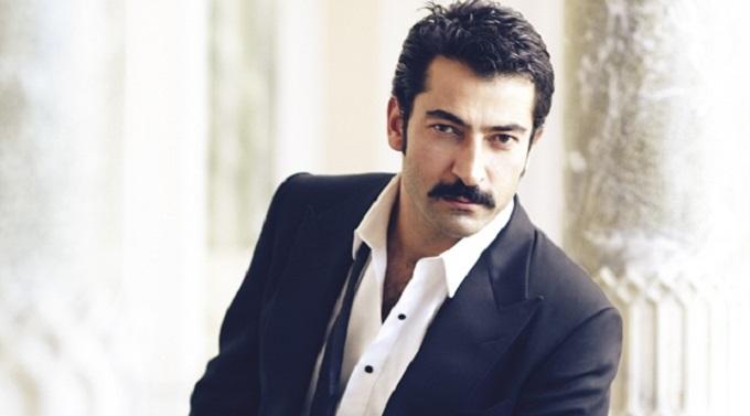 Photo of Kenan İmirzalıoğlu'nun yeni dizisi belli oldu
