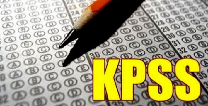 Photo of KPSS Genel Yetenek ve Genel Kültür sınavı iptal edildi
