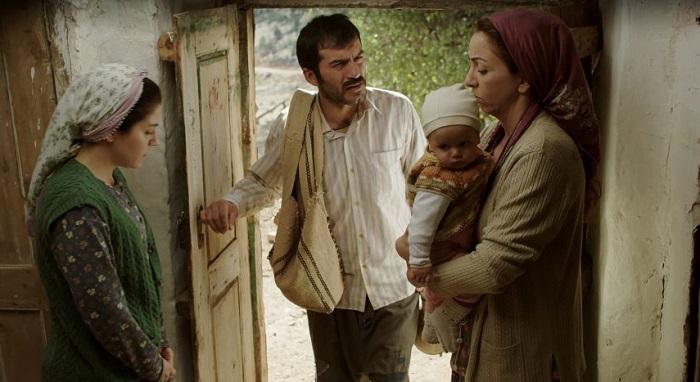 Photo of Ufuk Bayraktar'ın Kümes filmi yeni ödüller peşinde