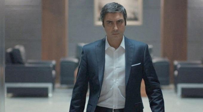 Photo of Pana Film'den 29 Ekim Resepsiyonu açıklaması…