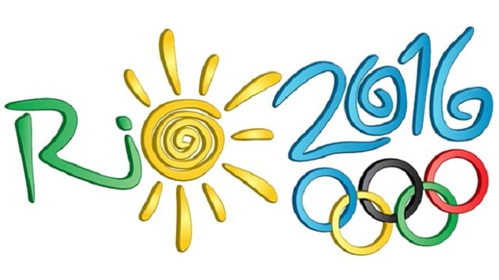 Photo of Rio 2016 Olimpiyat Oyunları Twitter'dan da İzlenebilecek