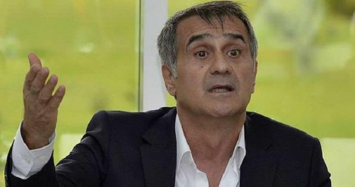 Photo of Şenol Güneş transferde Beşiktaş yönetimini hangi sözlerle eleştirdi?