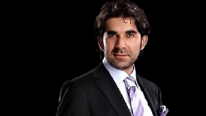 Photo of Serdar Tuncer: Erhan Çelik'in karısı üzerinden dövülmesi ahlaki değil