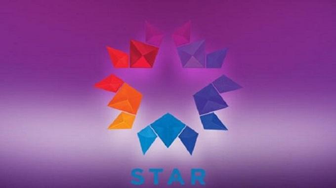 Photo of Star TV yeni yayın döneminde hangi yapımlara yer verecek?