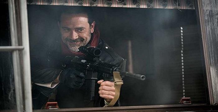 Photo of The Walking Dead 7. sezon ne zaman başlayacak?