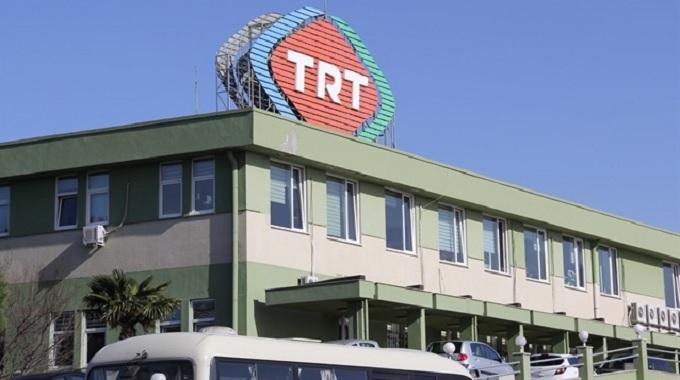 Photo of 42 TRT çalışanı gözaltına alındı