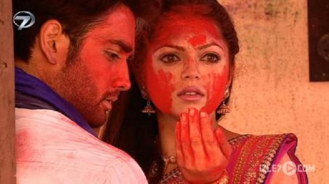 Photo of Yalancı Bahar'ın yeni bölümünde Sultan, Madhubala ile evlenmek istiyor