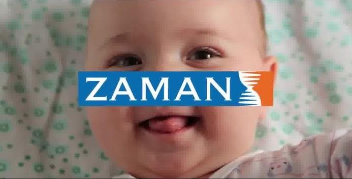 Photo of Ali Saydam: Zaman'ın reklamı reklam değil darbe mesajı