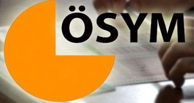 Photo of ÖSYM 2017 sınav takvimini açıkladı (işte en güncel sınav takvimi)