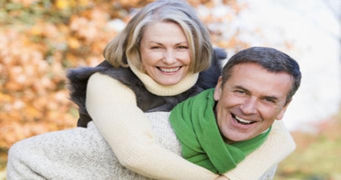 Photo of Yeni sigortalı olanlara erken emeklilik müjdesi mi geldi?