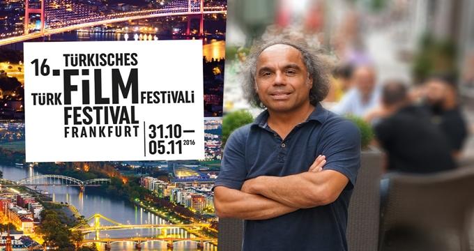Photo of Almanya Altın Elma Türk Film Festivali ödülleri ne zaman?