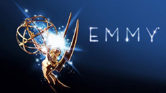 Photo of 68.'si düzenlenecek Emmy Ödülleri hangi kanalda yayınlanacak?