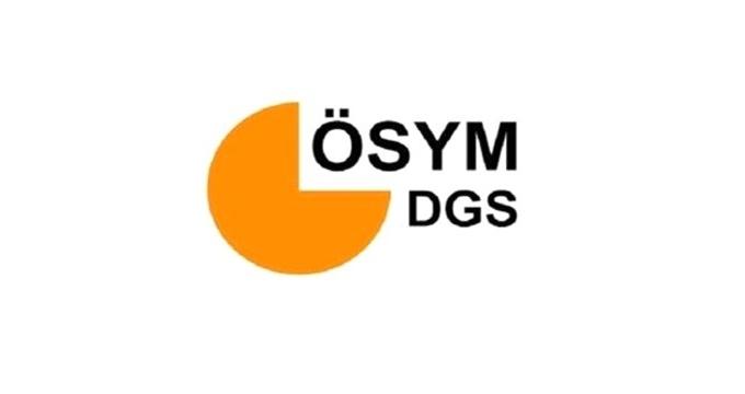 Photo of DGS sonuçları açıklandı mı? ÖSYM DGS sonuç ekranı