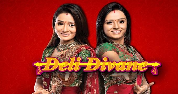 Photo of Vasundhara nihayet ikna olacak mı, Deli Divane 70. bölümde neler yaşanacak?