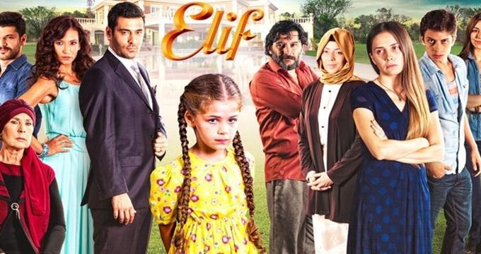Photo of Elif dizisinin 388. bölümünde ortalık iyice karışıyor