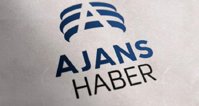 Photo of Ajanshaber.com'un Google cezası sona erdi