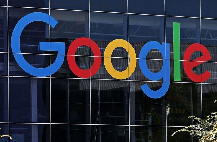 Photo of Google, bir uygulamasını daha kapatma kararı aldı