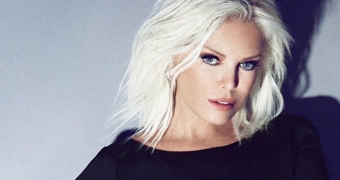 Photo of Süperstar Ajda Pekkan servet değerindeki villasını satıyor