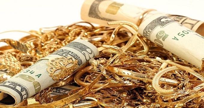 Photo of 27 Eylül Salı çeyrek altın kaç lira? Son dakika euro, dolar, döviz fiyatları