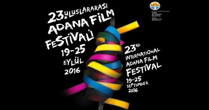 Photo of Adana Film Festivali iptal mi edilecek? Altın Koza'da son durum…