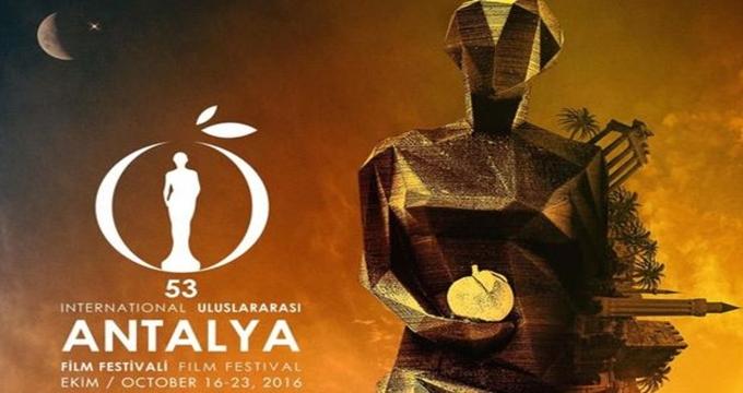 Photo of Juri açıklandı!.. 53. Altın Portakal Ulusal Jurisinde kimler var?