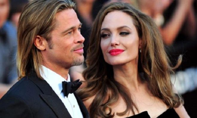 Photo of Peri masalı gerçeklere yenildi: Angelina Jolie ve Brad Pitt neden ayrı düştü?