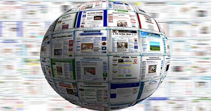 Photo of Dünya basını Türkiye'yi manşete nasıl taşıdı? 5 Eylül Dünya basın özetleri