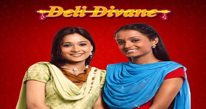 Photo of Ragini aşk itirafı ile yıkılır, Deli Divane 60. bölümde neler olacak?