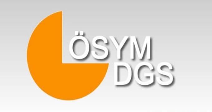 Photo of DGS tercihleri ne zaman yapılacak, 2016 DGS tercih kılavuzu yayınlandı mı?