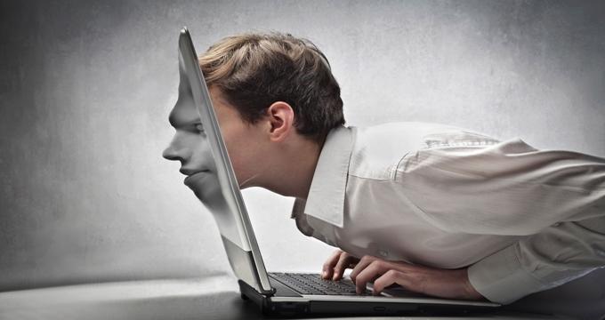 """Photo of İnternet bağımlılarını tehdit eden sinsi hastalık """"Emboli"""" nedir?"""