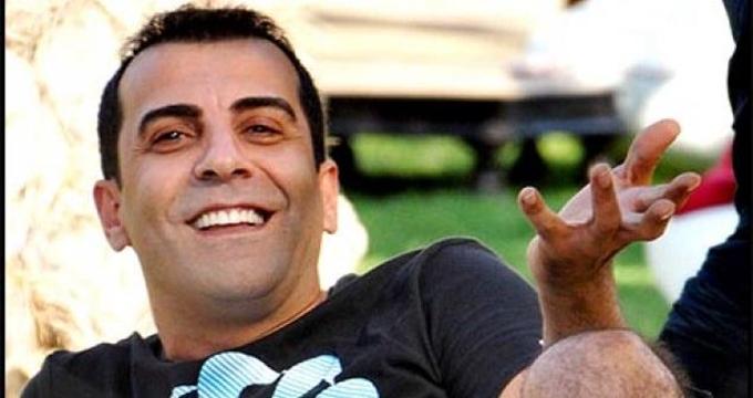 Photo of Emre Kareyel yumruklama olayı için ne dedi?