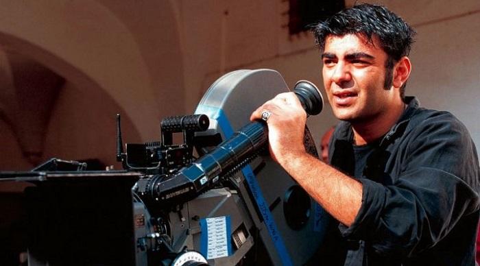 Photo of Fatih Akın, Hrant Dink rolü için oyuncu arıyor