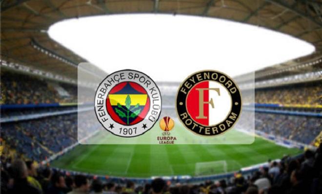 Photo of Fenerbahçe-Feyenord maçı ne zaman ve hangi kanalda?