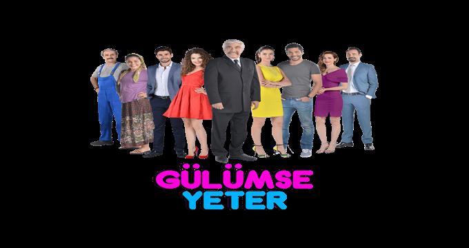 Photo of Gülümse Yeter 8. bölüm özet ve fragmanı (6 Eylül Salı)